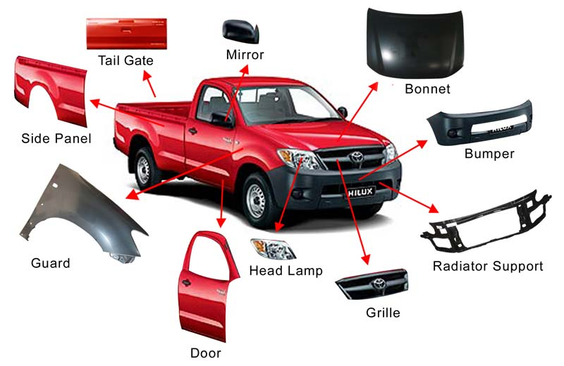 16887 1979 chevrolet c  10 truck in california in addition Jeep Wrangler Accessories together with 2010 S65 amg furthermore K Line Vw Obd Wiring as well Audi Delovi. on audi exterior diagram