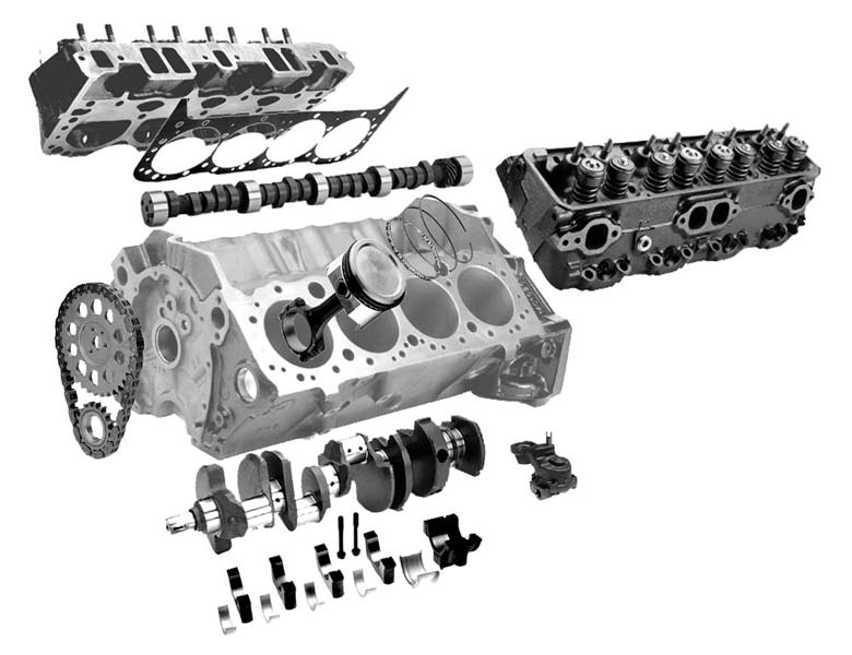 Car Engine Parts,Car Engine Assembly,Car Cylinder Head Suppliers